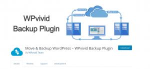 How to migrate WordPress website