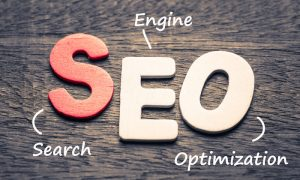 SEO Tactics for the Do-It-Yourself Entrepreneur