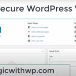 How to Secure WordPress website?