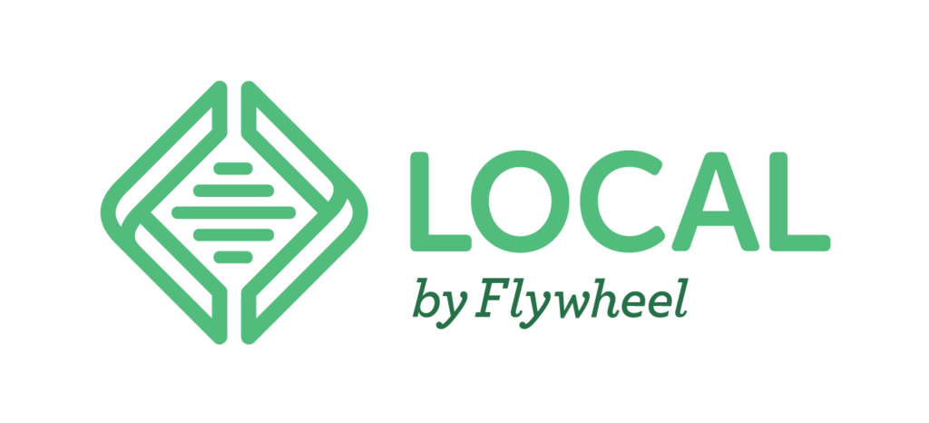 How To Install Local by Flywheel on Windows 10