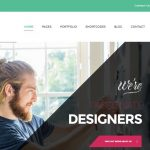 Top 15 Best Multipurpose WordPress Themes for 2020