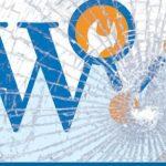 WordPress 5.5 Broken Website Fix