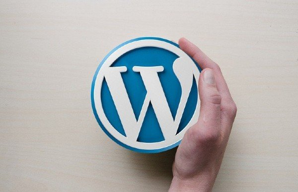 WordPress 5.5 is Breaking Sites | WordPress 5.5 Broken Website Fix