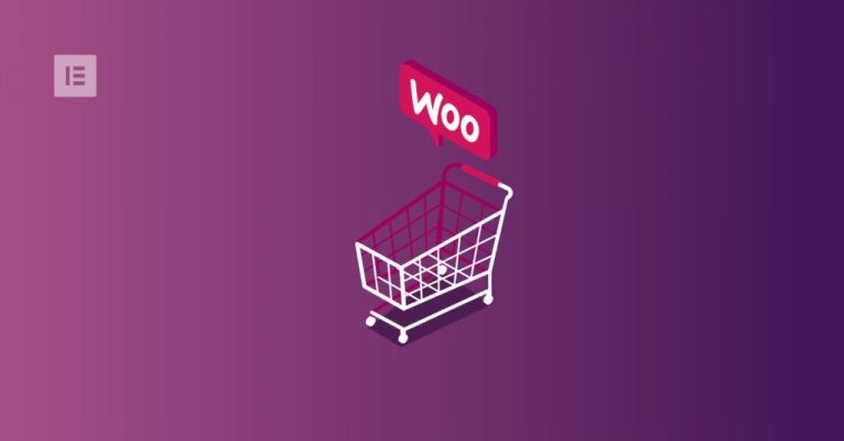 How to Create Beautiful WooCommerce Product Pages With Elementor